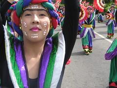 Sinulog sa Barangay 2006 (wantet) Tags: sinulog sinulog2006 cebu sugbo philippines wantet