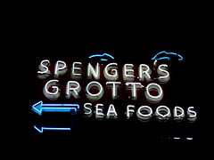 20060107 Spenger's Fish Grotto