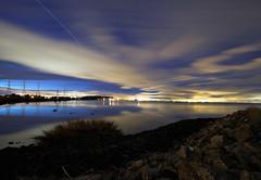Welcome Home (jauderho) Tags: 2005 california sky usa 20d topf25 topc25 topv111 topv555 topv333 topv777 sanmateo jauderho