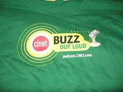 IMG_0279 (Veronica Belmont) Tags: buzzoutloud cnet podcast podcastphotos