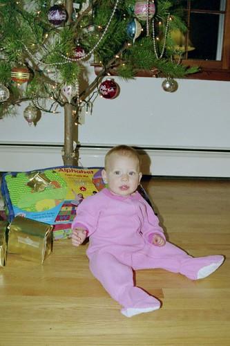 Virginia Dec. 2005