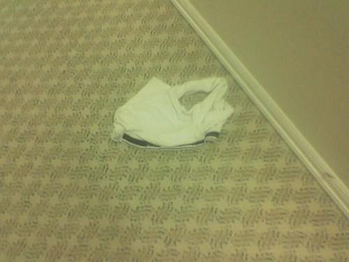 underwear whatareyoueatingunderthere