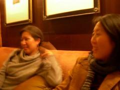 spicy lounging (ji the pee) Tags: xanga spicygirls