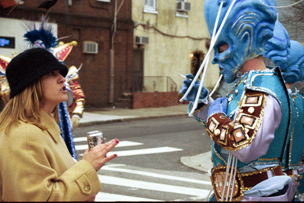 153 mummers-argue.jpg