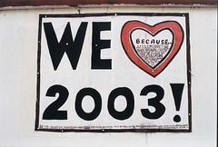 221. we-luv-2003-2.jpg we love 2003