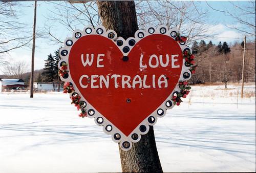45 centralia-2.jpg