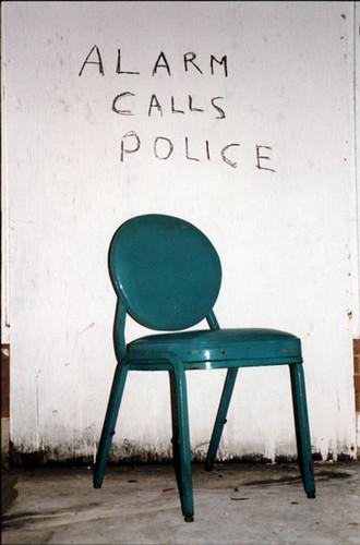 85 alarm-calls-police-2.jpg