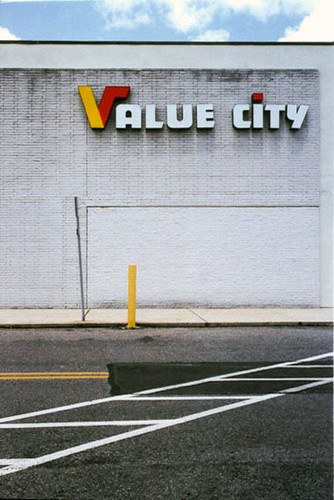 94-value city less sun copy.jpg