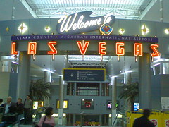 19422_image n70088 (Christian) Tags: las vegas place mad