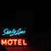 Shady Lane Motel