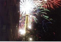 AnoNovo2006-Gasometro-009 (Ze Alfredo) Tags: ano novo 2006 gasometro porto new year alegre