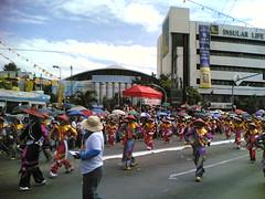 Sinulog 2006 (cebuparadiseisland_com) Tags: 2006 parade sinulog sinulog2006 cebufluvial