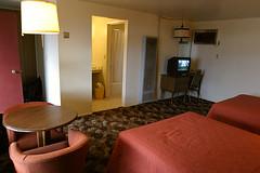 IMG_8690 (simonroy) Tags: arizona holbrook motel66