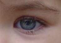 a6 (Thoralf Schade) Tags: eye eyes augen auge