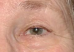 OmaUschi_388_1 (Thoralf Schade) Tags: eye eyes augen auge