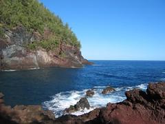 Hawaii Trip 735 (BobbyArnold) Tags: maui hawaii mauihawaii