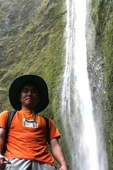 Waipio_waterfall_1 (dstarr1) Tags: waipio hawaii bigisland