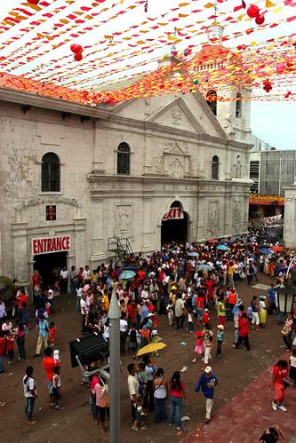 87307764_103175d6d0 - Fiesta - Philippine Photo Gallery