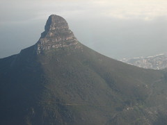 img_0214 (haxney) Tags: mountains southafrica landscapes capetown tabletopmountain