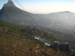 img_0208 (haxney) Tags: mountains southafrica landscapes capetown tabletopmountain