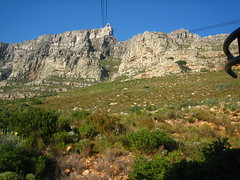 img_0205 (haxney) Tags: mountains southafrica landscapes capetown tabletopmountain
