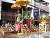 Sinulog Grand Parade 2006 [13] (wantet) Tags: sinulog sinulog2006 fiesta pitseñor stoniño cebu sugbo philippines festival mardigras wantet cebusugbo
