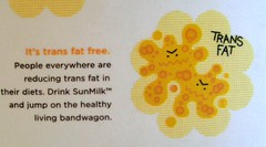 angry, angry trans fats