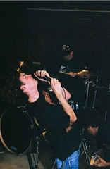 0125030-R5-035-16 (joshsisk) Tags: metal punk hardcore carrion mccarthyism dirtfarm clancysix clancy6 thewayward