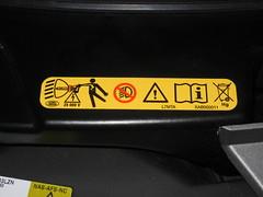 IMG_2703 (FngKestrel) Tags: show hockey car random