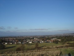 DSC00228 (edwardsgt) Tags: uk tring hertfordshire