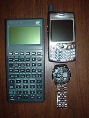 Favorite Gadgets