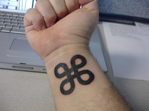 dsc-p200 · 2006 · tattoo · cmd · apple. Show machine tags (0) Hide machine