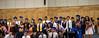 groupfinal (nick1au) Tags: macneill 2015 classof2015 2k15 classof15 grad2015 classof2k15 macneillravens macneillvaledictoryceremony