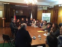 29 MAYO REUNION MIRA VALLE DOM ALCALDE (3) (Urzula Mir Arias) Tags: muni mir municipalidad quilpue concejal urzula