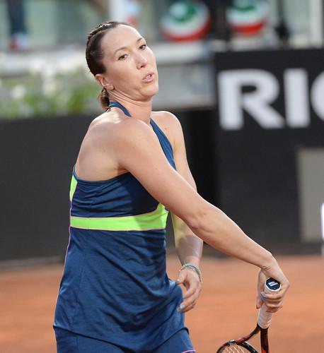 Jelena Jankovic - Jelena Jankovic