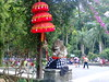 "Taman wisata Sangeh • <a style=""font-size:0.8em;"" href=""http://www.flickr.com/photos/87432768@N04/18567442439/"" target=""_blank"">View on Flickr</a>"