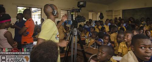 "Chilaweni school Blantye Malawi • <a style=""font-size:0.8em;"" href=""http://www.flickr.com/photos/132148455@N06/18575906491/"" target=""_blank"">View on Flickr</a>"