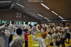 Judo0143