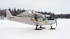 ak-29