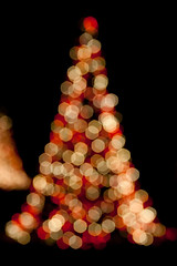 CW345 Longwood Gardens Christmas Lights (listentoreason) Tags: usa night america canon unitedstates pennsylvania scenic favorites places longwoodgardens ef28135mmf3556isusm holidaylighting score30
