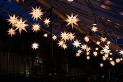 CW300 Christmas at Longwood Gardens (listentoreason) Tags: usa night america canon unitedstates pennsylvania scenic favorites places longwoodgardens score35 ef28135mmf3556isusm holidaylighting