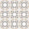 Aydittern_Pattern_Pack_001_1024px (470) (aydittern) Tags: wallpaper motif soft pattern background browncolor aydittern