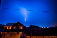 _DSC5706-65 (catt1871) Tags: night lightning storms peterborough
