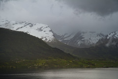 RelaxedPace22766_7D7312 (relaxedpace.com) Tags: norway 7d 2015 mikehedge rpbest