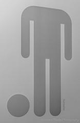 naamloos-0106 (rosannameederphotography) Tags: city portraits photography football nikon university fotografie tour glasgow den hague management celtic groningen haag facility rosanna studenten studiereis schotland facilitas fadi wisky dione facides hogeschool studeren hanze d3200 meeder studieverenigingen