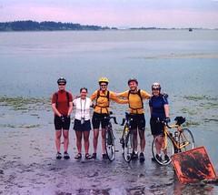 saison biketrip pics009