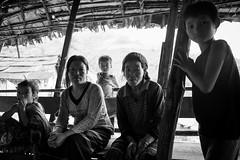 Portraits, Arunachal Pradesh India (mafate69) Tags: portrait bw india asia noiretblanc photojournalism nb asie himalaya himalayas inde reportage arunachal southasia subcontinent photojournalisme arunachalpradesh indiahimalayas photoreportage asiedusud blackandwhyte earthasia himalayasproject mafate69 souscontinent