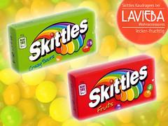 Skittles_Kaudragees_bei_lavieba_062015