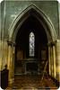 (ShaneAndRobbie) Tags: travel ireland dublin church cathedral eruope stpatrick ie saintpatrick republicofireland