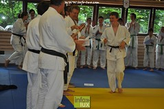 Judo0226